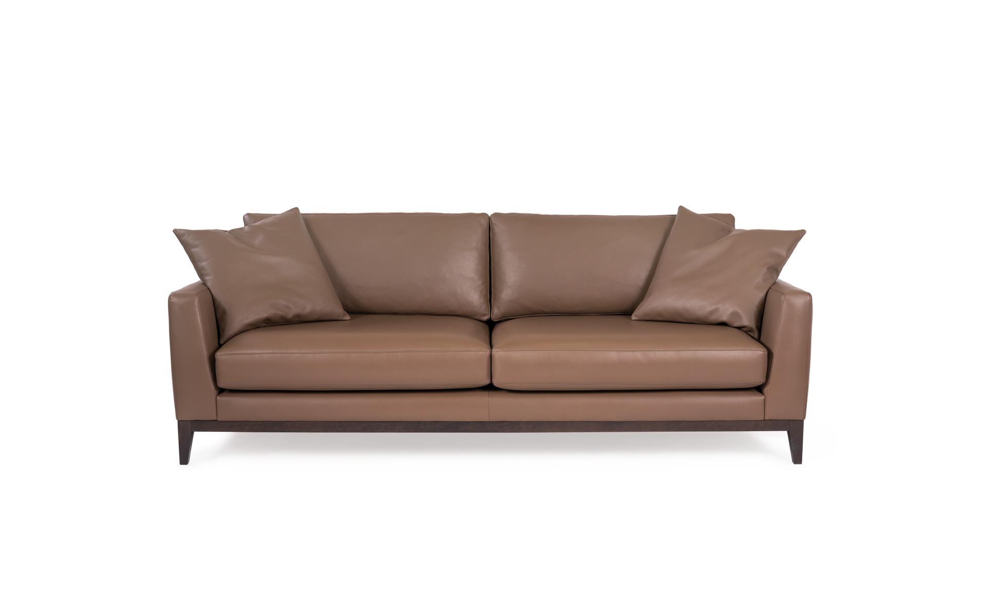 m meuble canape canap residence de ralph m raphaele meubles