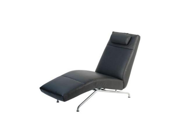 Chaise longue COSMO de Kebe
