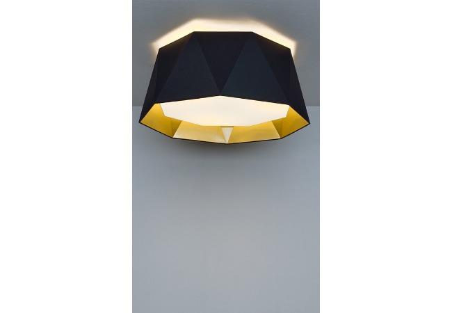 Plafonnier FORME 227 de Raphaele luminaires