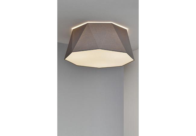 Plafonnier FORME 241 de Raphaele luminaires