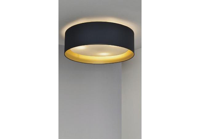 Plafonnier FORME 236 de Raphaele luminaires