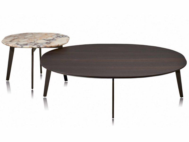 Table basse MADISON de Raphaele Editions
