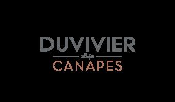 Duvivier Canapés