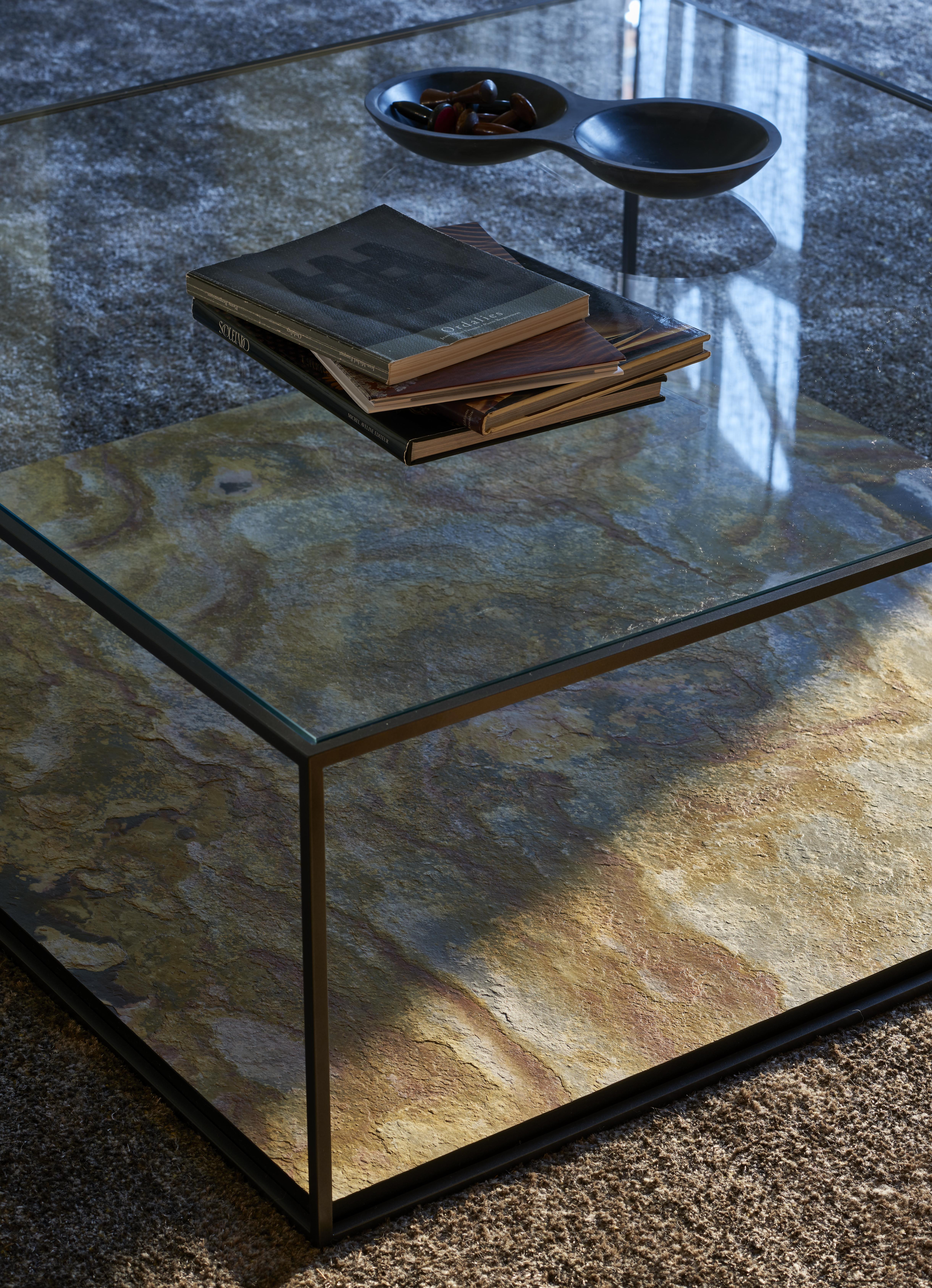 Meubles Raphaele Karusa De Duvivier Table Basse 3j4LqRAc5