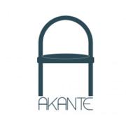 Akante