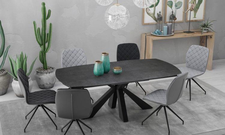 table française