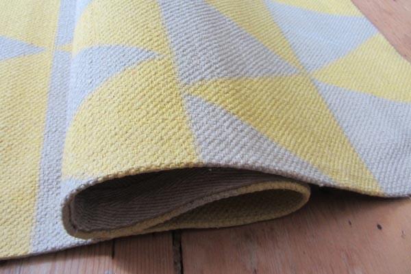 TAPIS Onix de Asiatic Carpets – 50% SUR LE MODÈLE EXPOSITION