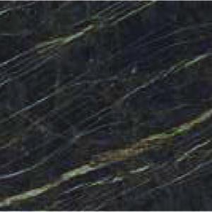 Céramique/ Supermarbre Noir désir brillant CM005