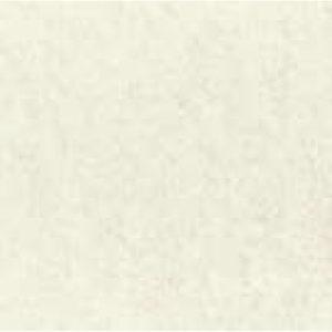 Céramique Superceramica Blanc CR003A