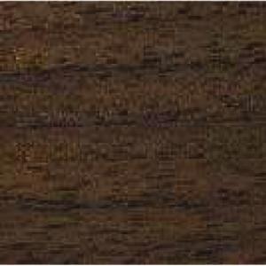 Noyer massif ep 4cms bords naturels L006