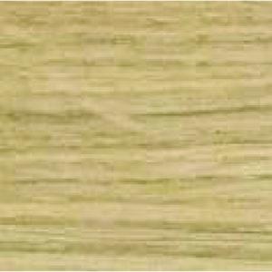 Chêne naturel massif ep 4cms bords naturels L109