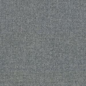 "Tissu gris""Hallingdal 130"""