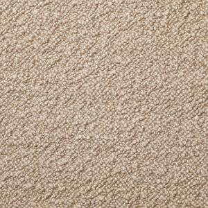 "Tissu beige clair""Karakorum 003"""