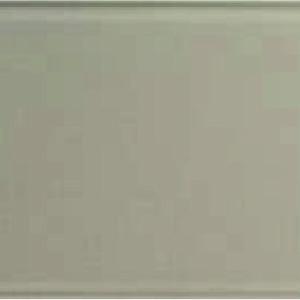 Velvet anti-rayures gris tourterelle opaque C181S