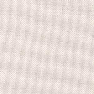 Dukhan blanc
