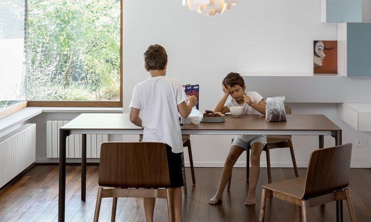table de salle à manger lyon