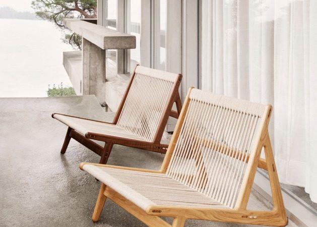 nouvelle chaise chez raphaele meubles