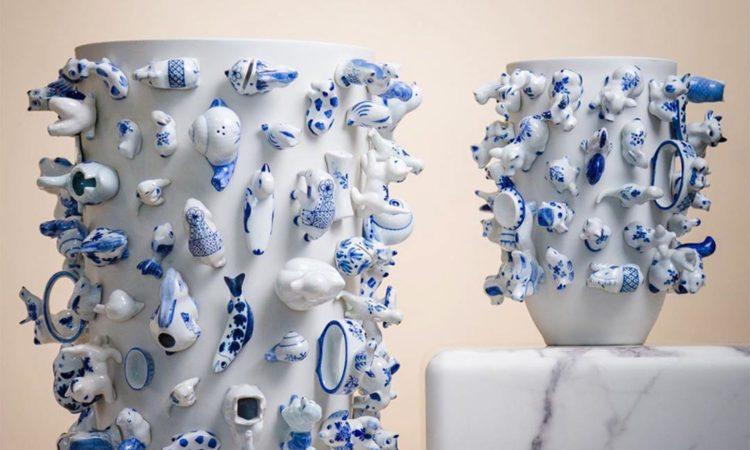 vase design lyon