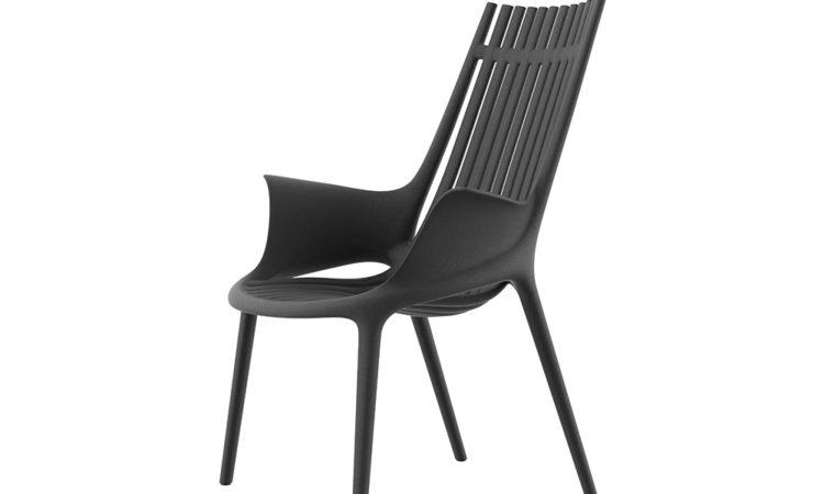 fauteuil ibiza