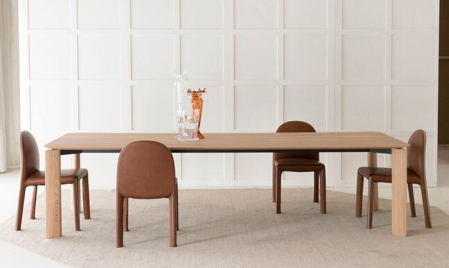 Table Fourdrops de Driade