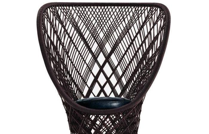 fauteuil lyon