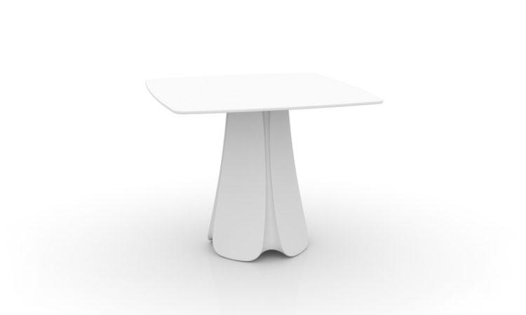 table petite