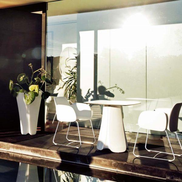 Table Pezzetina de Vondom